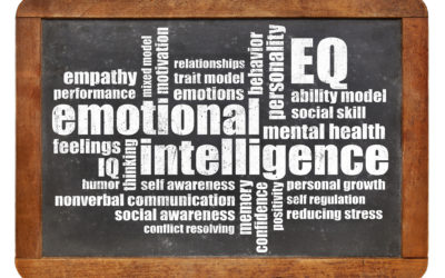 Are You A Highly Emotional Intelligent Person At Work?