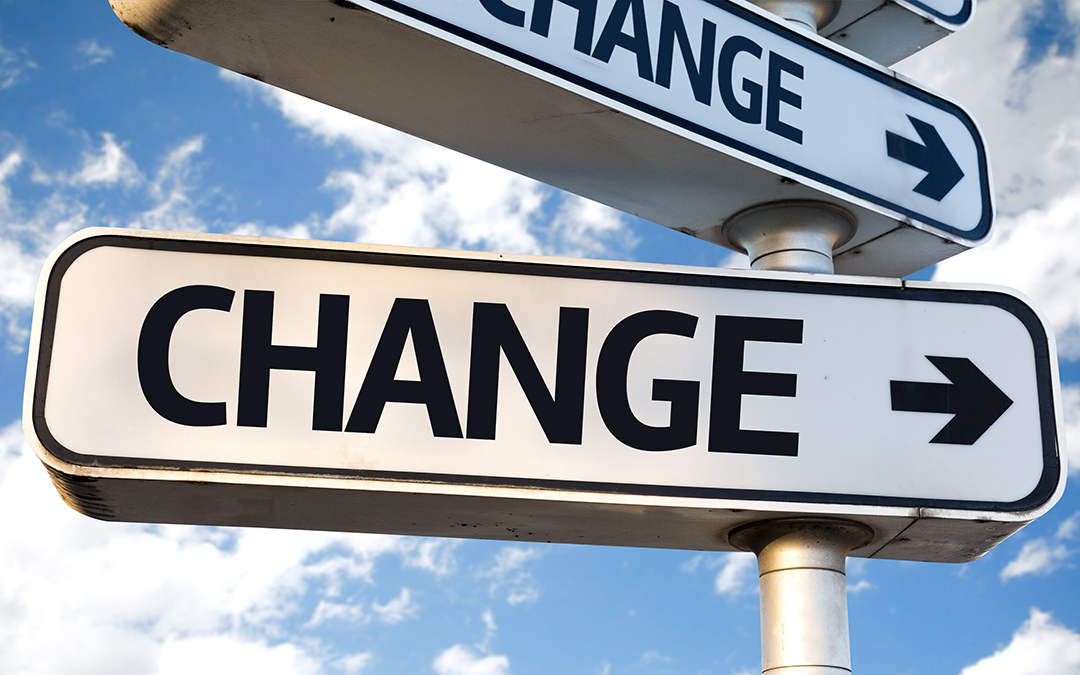 5 Ways to Help Employees Rally Behind Changes