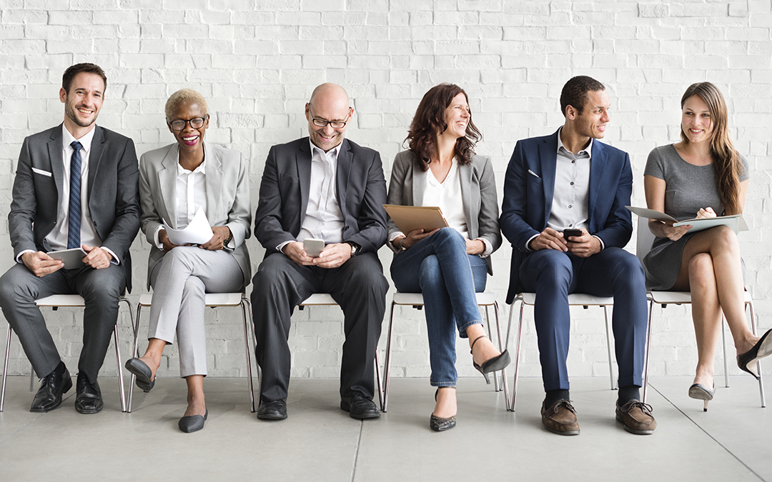 4 Ways to Turn Age Gaps Into a Collaborative Team Success