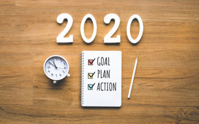 Three Ways To Make Your 2020 Planning Conversations More Compelling