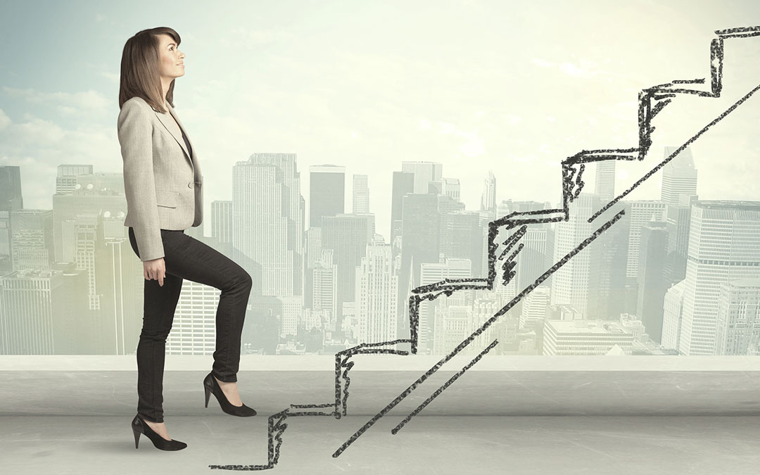 Building a Leadership Skillset to Match New Role Expectations